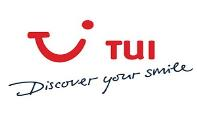 TUI Discover Your Smile PowerPoint Presentation