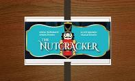 Experience excitement and fun at its peak with Nutcracker San Jose PowerPoint Presentation