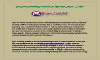Get Best Infertility Treatment In Malviya Nagar, Jaipur | Ghiya Hospital PowerPoint Presentation