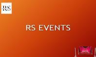 Event Planner Sydney PowerPoint Presentation