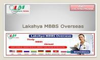 Study MBBS Abroad Consultants PowerPoint Presentation