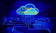 About Cloud Computing PowerPoint Presentation