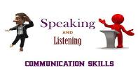 Communication Skill PowerPoint Presentation