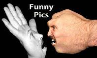 Funny Pics PowerPoint Presentation