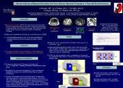 Kidney Cancer Care Powerpoint Presentation