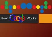 How Google Works Powerpoint Presentation