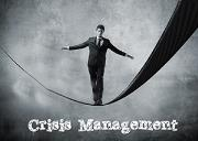 Crisis Management Powerpoint Presentation