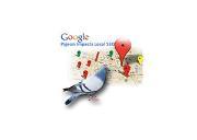 Google Algo Update 2014 (09818-871-429) Powerpoint Presentation