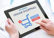 Tips For Safe Online Shopping Powerpoint Presentation