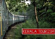 Kerala Tourism Powerpoint Presentation