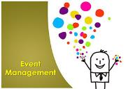 Event Management Powerpoint Presentation
