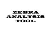 ZEBRA Powerpoint Presentation
