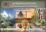 Check out trendy and affordable Destinations of India for your next vacation!!! Powerpoint Presentation