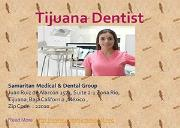 Dentist Tijuana -Dental professional Tijuana Powerpoint Presentation