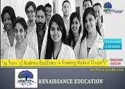 MBBS USA Consultants for MBBS Degree from USA Powerpoint Presentation