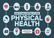 How To Take Control Of Your Physical Health Powerpoint Presentation