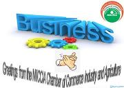 Best international business information services in India Powerpoint Presentation