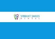 Dental Implants in Clifton NJ for Missing Teeth Powerpoint Presentation