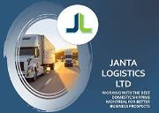 Working with the best domestic shipping Montreal for better business p Powerpoint Presentation