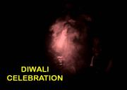 Diwali Celebration in India Powerpoint Presentation
