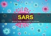 SARS (Severe Acute Respiratory Syndrome) Powerpoint Presentation