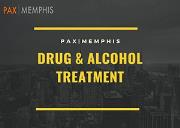 Drug And Alcohol Treatment In Memphis Powerpoint Presentation