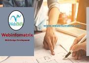 Professional Digital Marketing Powerpoint Presentation