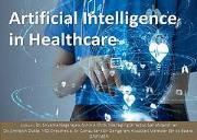 Artificial Intelligence in Healthcare Powerpoint Presentation