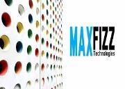 Web Development Company in Jaipur-Maxfizz Powerpoint Presentation