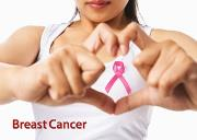 Breast Cancer Powerpoint Presentation