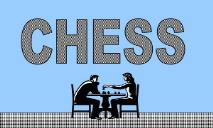 Chess Pieces PowerPoint Presentation