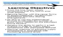 Tourism (Principles, Practices, Philosophies) PowerPoint Presentation