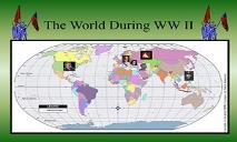 Adolf Hitler-HistoryLink PowerPoint Presentation