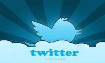Twitter (a social networking site) PowerPoint Presentation