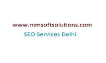 SEO Services in Delhi 09818-871-429 PowerPoint Presentation