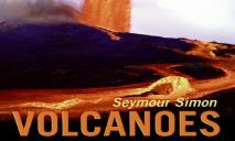 Volcanoe PowerPoint Presentation