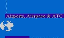 Airports Airspace and ATC PowerPoint Presentation