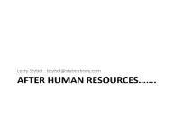 HALLANDALE BEACH LIFEGUARD INTRODUCTION PowerPoint Presentation