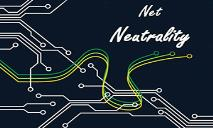 Net Neutrality PowerPoint Presentation