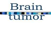 Brain tumor PowerPoint Presentation