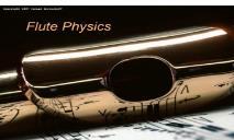 Flute Physics PowerPoint Presentation