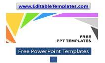 Editabletemplates.com - Free PowerPoint Templates PowerPoint Presentation
