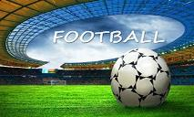 Football PowerPoint Presentation