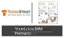BIM Construction, Design Engineering and Services PowerPoint Presentation