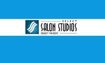 Revolutionize Your Skincare Regime with Select Salon Studios Facial Service PowerPoint Presentation
