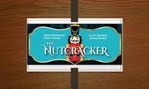 Symphony San Jose Nutcracker – 5 Reasons You'll Love it! PowerPoint Presentation