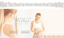 What You Need to Know About Cool Sculpting PowerPoint Presentation