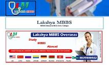 Best Consultancy for MBBS Abroad PowerPoint Presentation