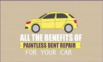 All The Benefits Of Paintless Dent Repair For Your Car PowerPoint Presentation