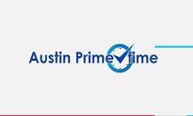 Austin News PowerPoint Presentation